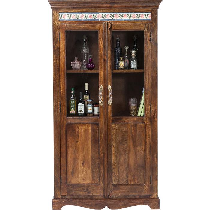 Billede af Vintage romance kabinet