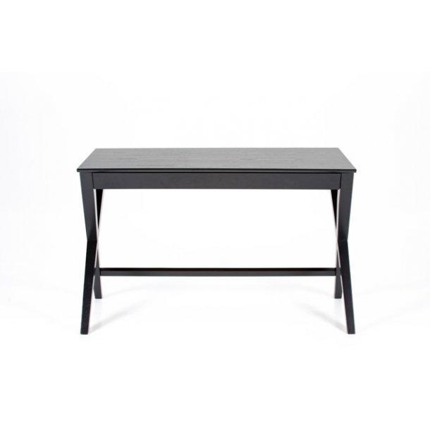 Lille skrivebord - Se Udvalg af Små Skriveborde - Fri Fragt!