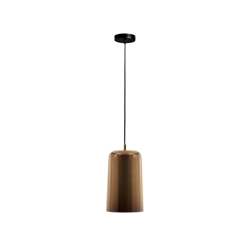 laforma – loftlamper