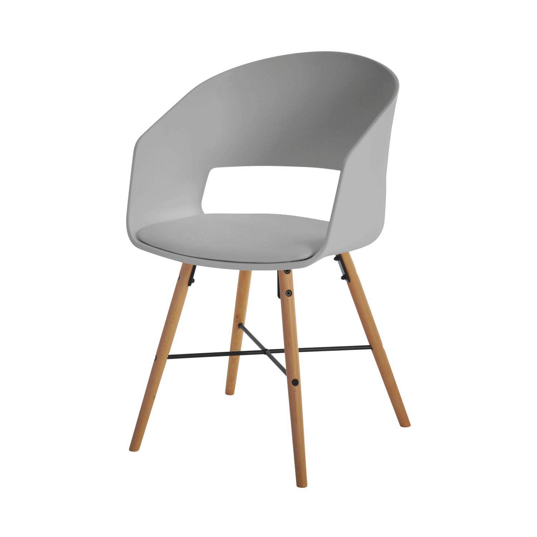 Spisebordsstol med Armlæn 2020 | Komplet guide til det rette