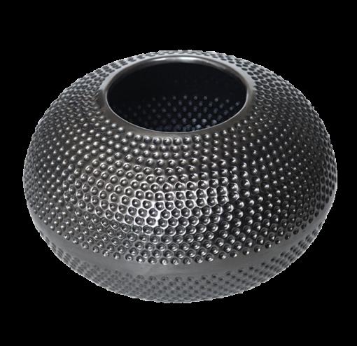 Fuhrhome stockholm vase