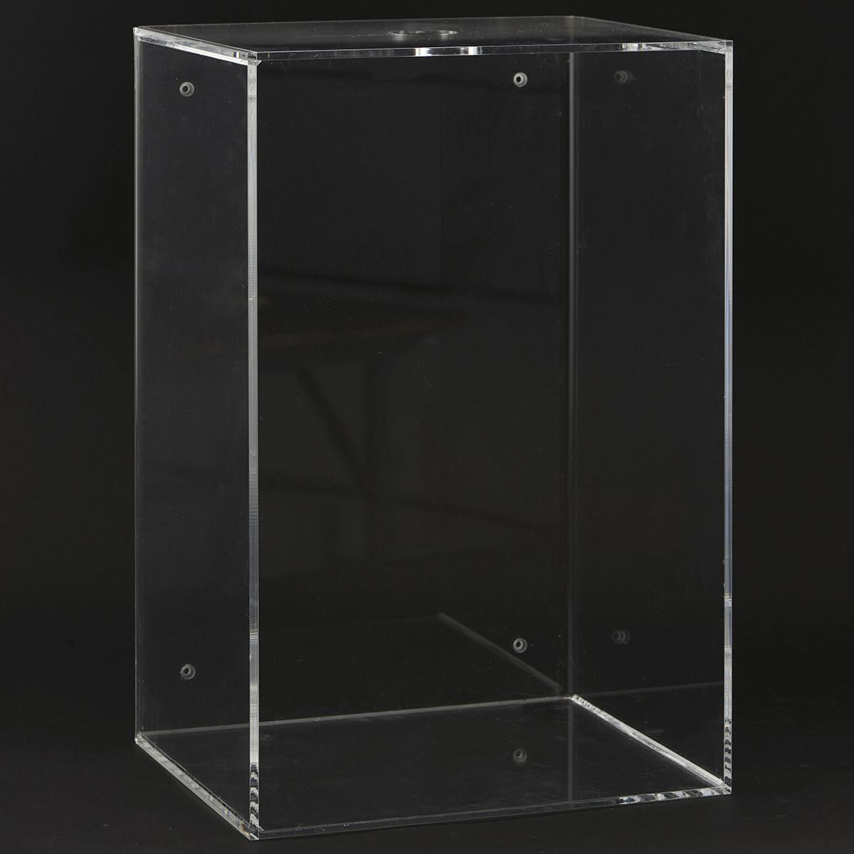 House doctor kasse til ophæng, 25x45x30