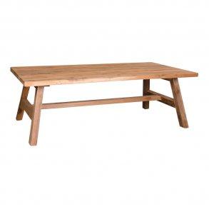 Rustikt sofabord. Gratis fragt på Rustikke sofaborde. Se udvalg.