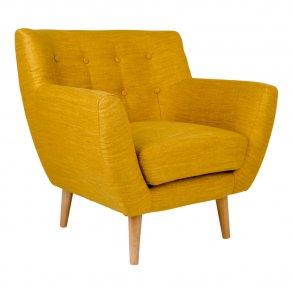 Billige Lænestole - Køb en billig lænestol i god kvalitet her