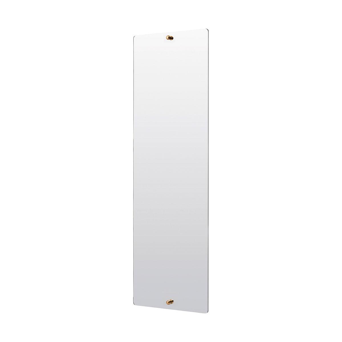 House doctor frameless rammeløst spejl fra house doctor på boboonline.dk