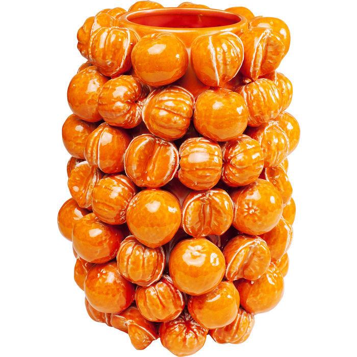 kare design – Kare design vase sicily 41 cm fra boboonline.dk