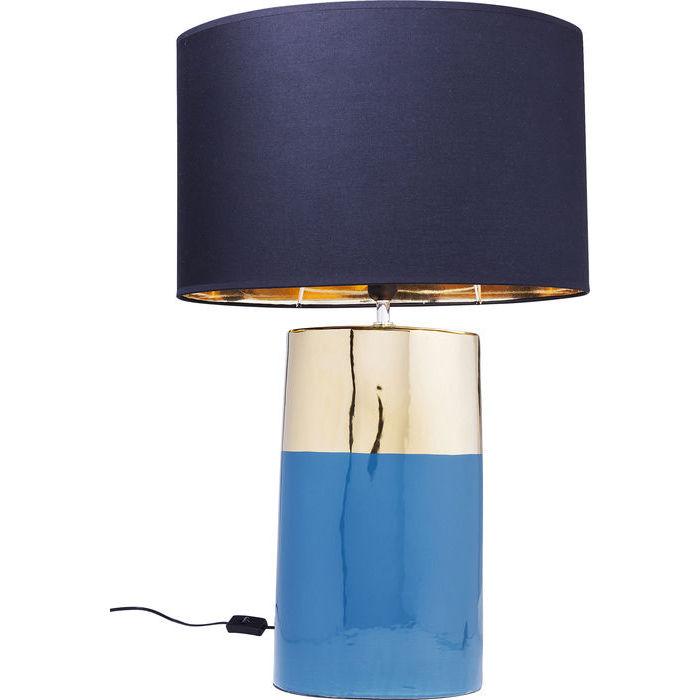 Image of   KARE DESIGN Bordlampe, Zelda Big