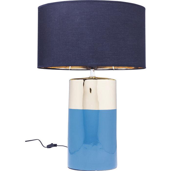 Image of   KARE DESIGN Bordlampe, Zelda Medium