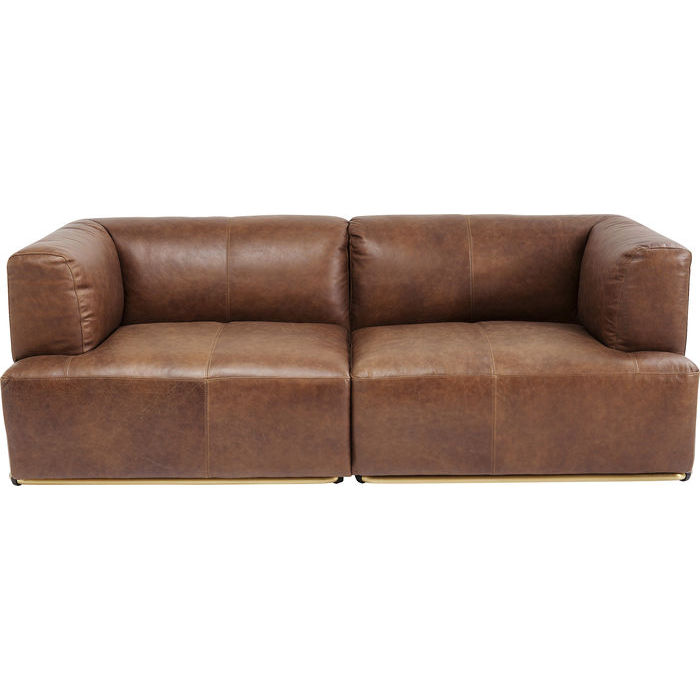 kare design Kare design sofa, salto 3-personers 210 cm fra boboonline.dk