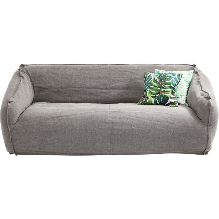 kare design – Kare design sofa, fjord 3-personers 210 cm på boboonline.dk