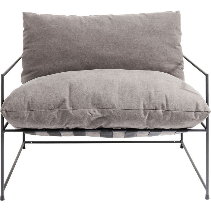 Image of   KARE DESIGN Armstol Loveseat Cornwall