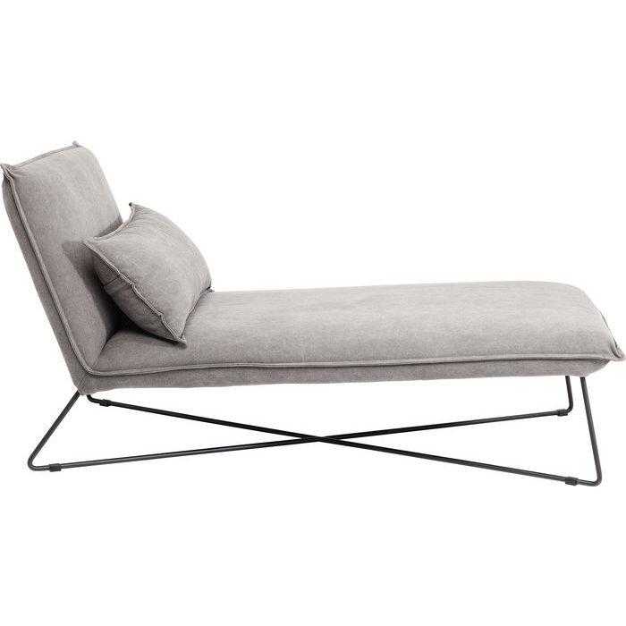 Kare design relax stol cornwall fra kare design på boboonline.dk