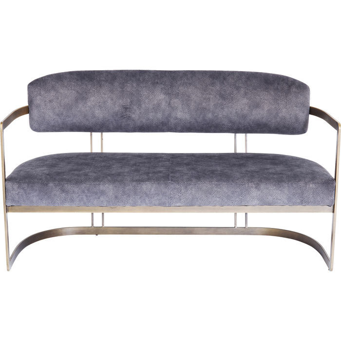 Kare Design Sofabænk Key Largo