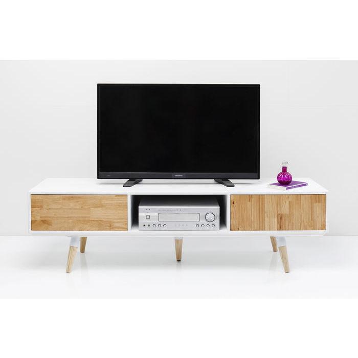 Image of   KARE DESIGN TV-Bord Salute