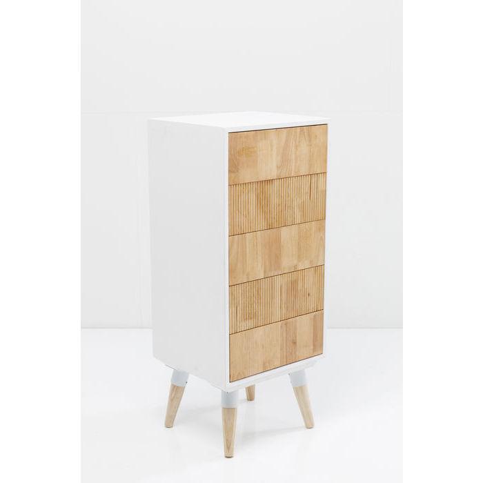 kare design kommode salute kommoder bobo m bler og indretning. Black Bedroom Furniture Sets. Home Design Ideas