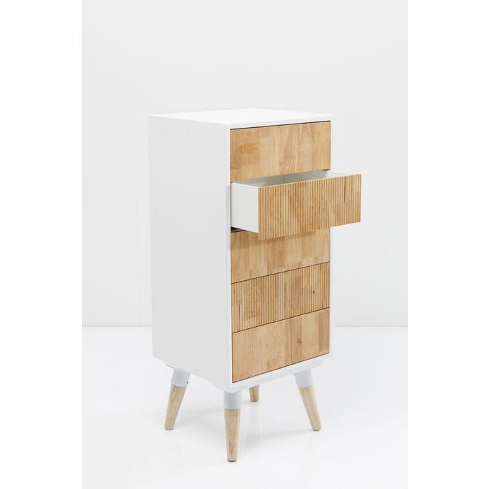 kare design kommode salute kommoder bobo. Black Bedroom Furniture Sets. Home Design Ideas