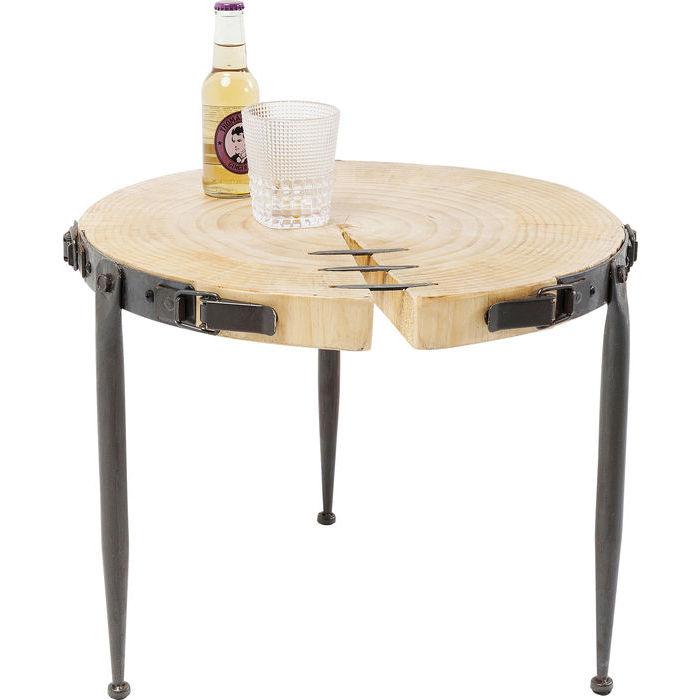 kare design – Kare design sofabord bosco 41 cm fra boboonline.dk