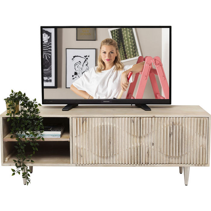 Kare design tv-bord, echo