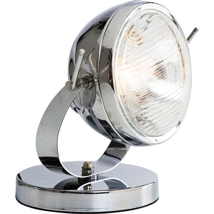 Image of   Kare Design Bordlampe, Headlight