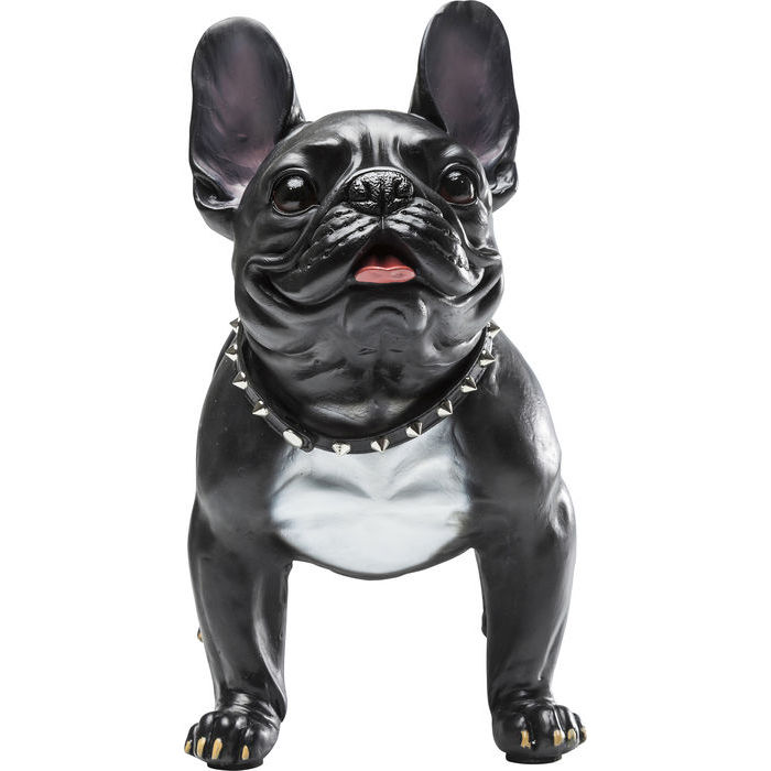 Image of   Kare Design Skulptur, Gangster Dog
