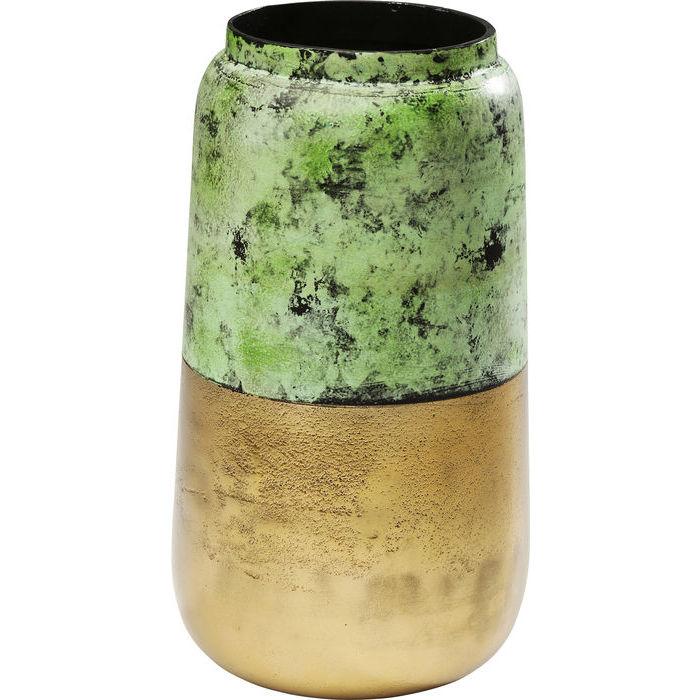 KARE DESIGN Vase, Turis Pillar