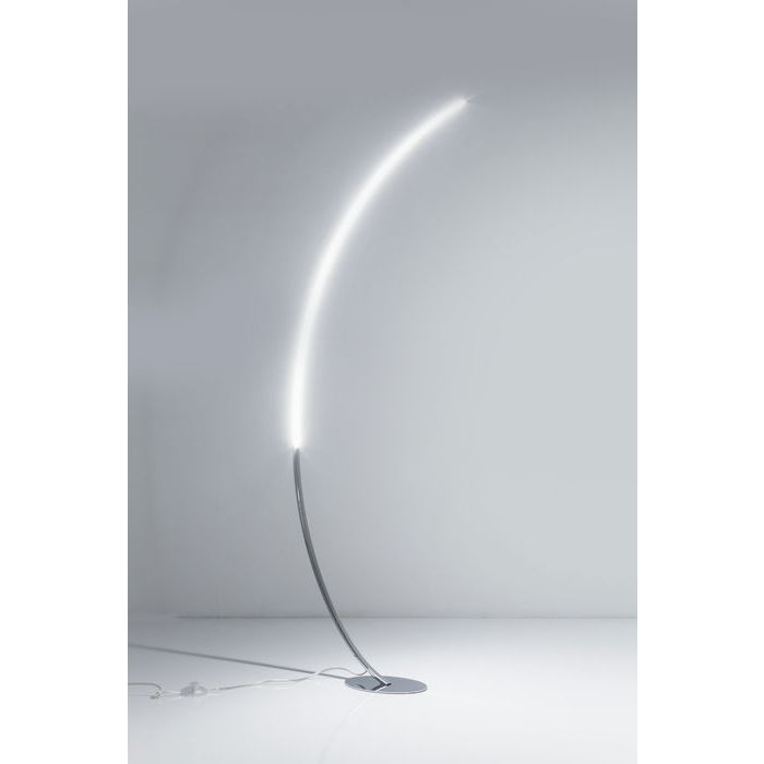 Image of   KARE DESIGN Gulvlampe, Codolo LED