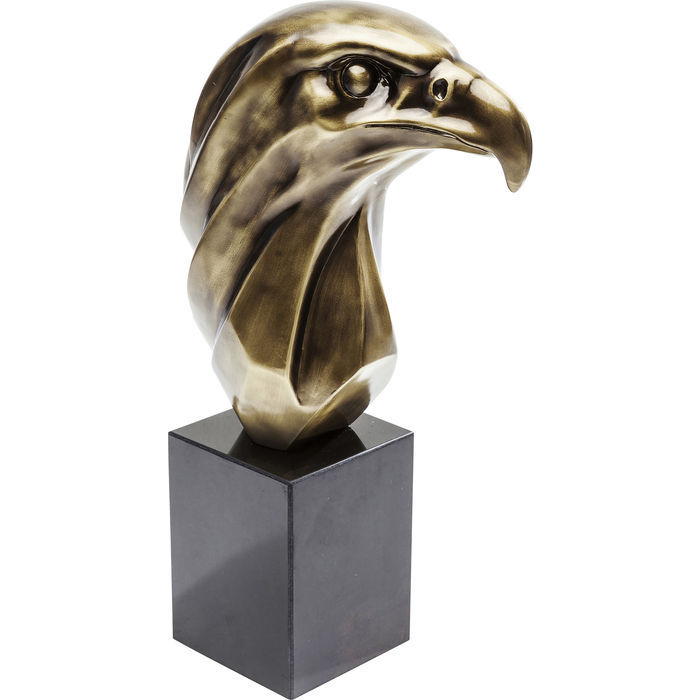 Image of   Kare Design Skulptur, Eagle