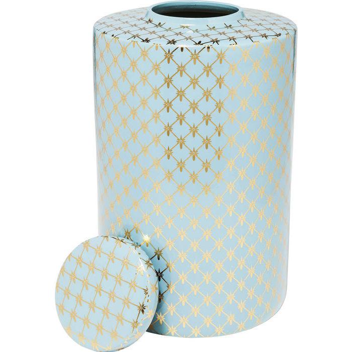Kare Design vaser, krukker og skåle