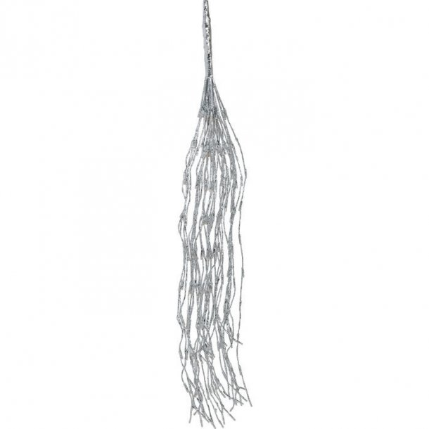 kare design lysk u00e6de  fairy lights cascade led 200cm
