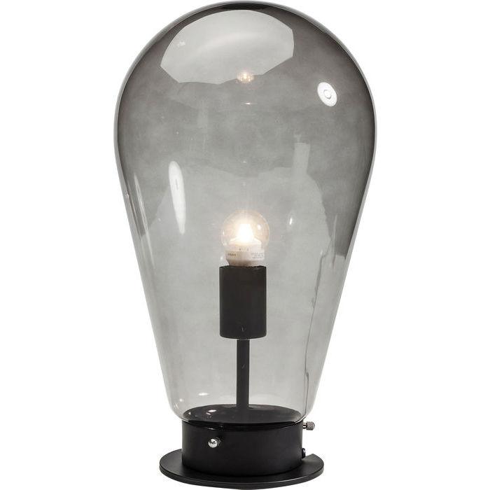 Image of   KARE DESIGN Bordlampe, Bulb Sort