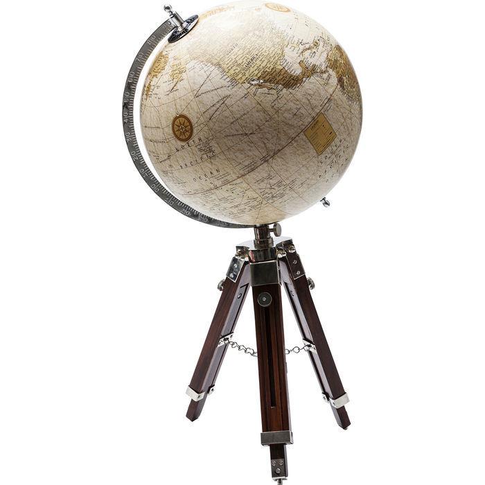 Billede af Kare Design Globus, Tripot