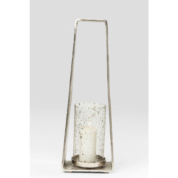 Billede af Kare Design Lanterne, Factory 59cm