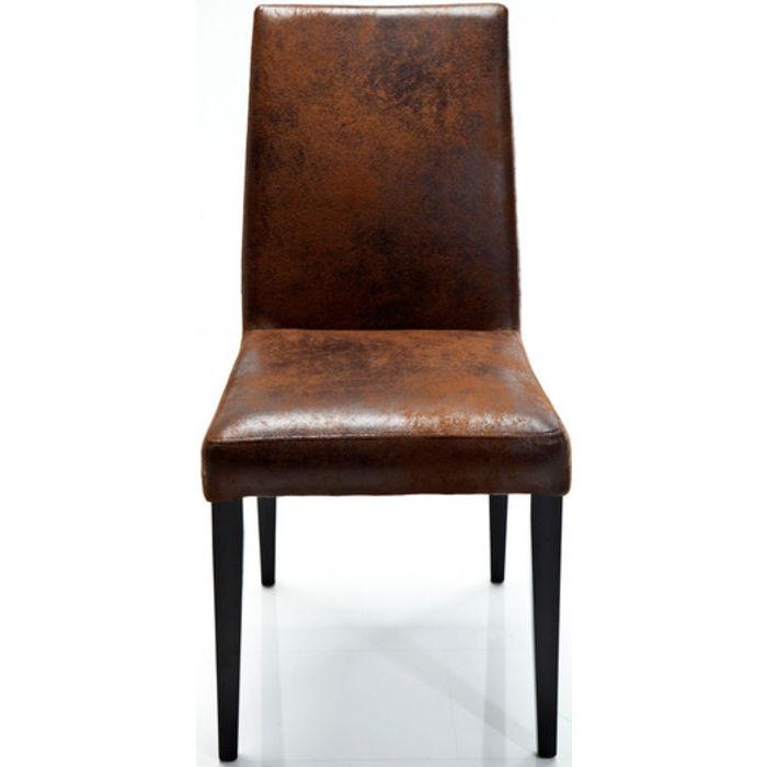 kare design – spisebordsstole