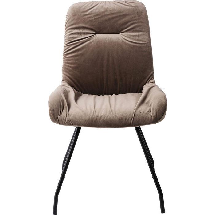 kare design Kare design stol, claw fra boboonline.dk