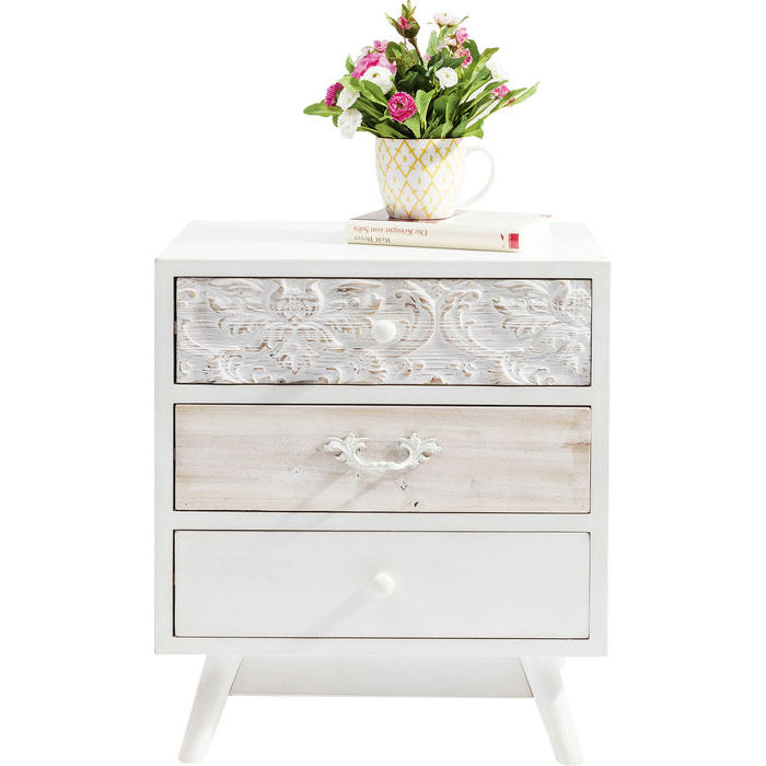 Billede af Kare Design Kommode, Sweet Home