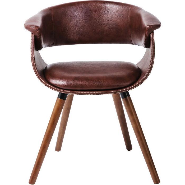 Kare Design Kare Design Hvilestol, Monaco Nougat Hvilestole