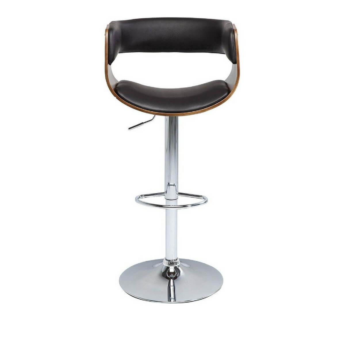 Barstole fri fragt og lavpris find en ny barstol her for Barhocker chesterfield