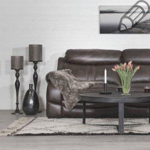 Byg selv sofa
