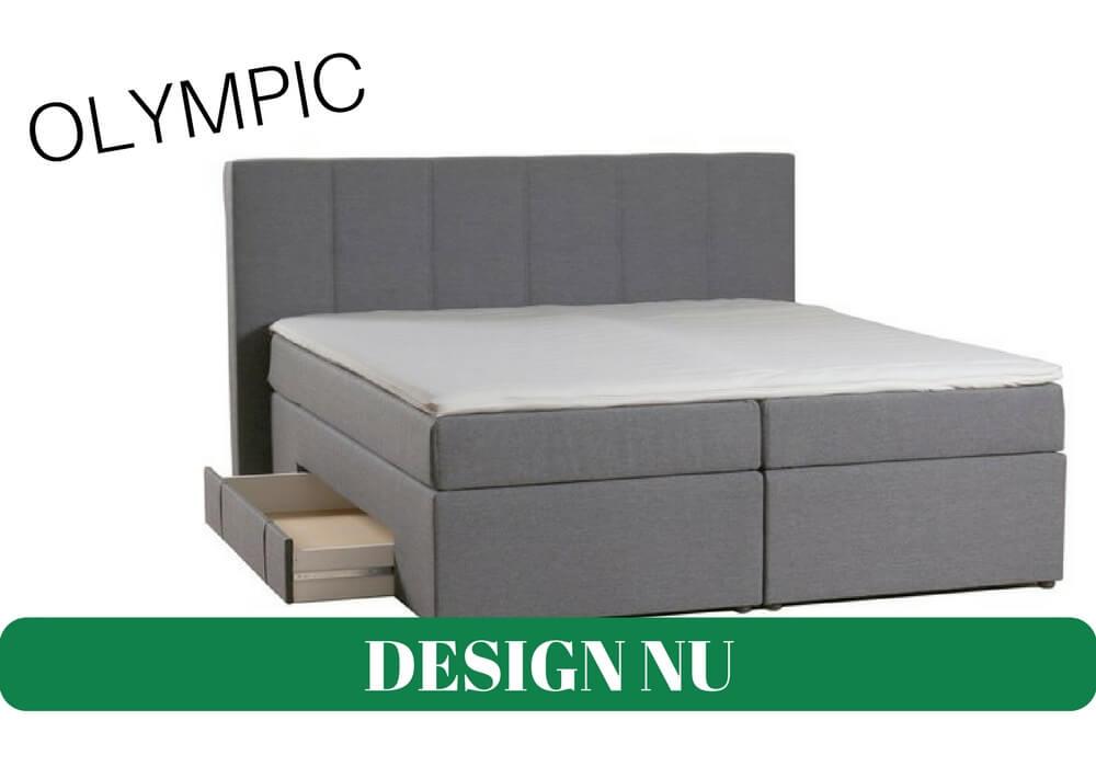 din seng Design Selv Seng. Tilpas Din Seng Efter Dine Behov. Se Her. din seng