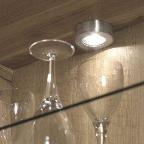 LED Spot lys