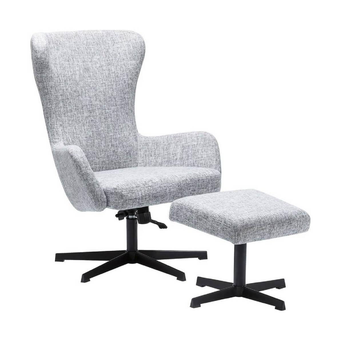 dbfd5620478 Lænestole - Gratis Fragt på Din næste Lænestol. Kig ind :) side 8/8