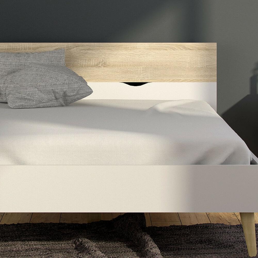 Avansert Billige madrasser - Køb billig madras online. Se Udvalg! MR-05