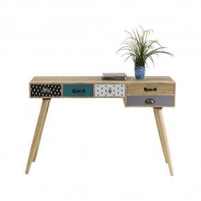 Kare Design skriveborde