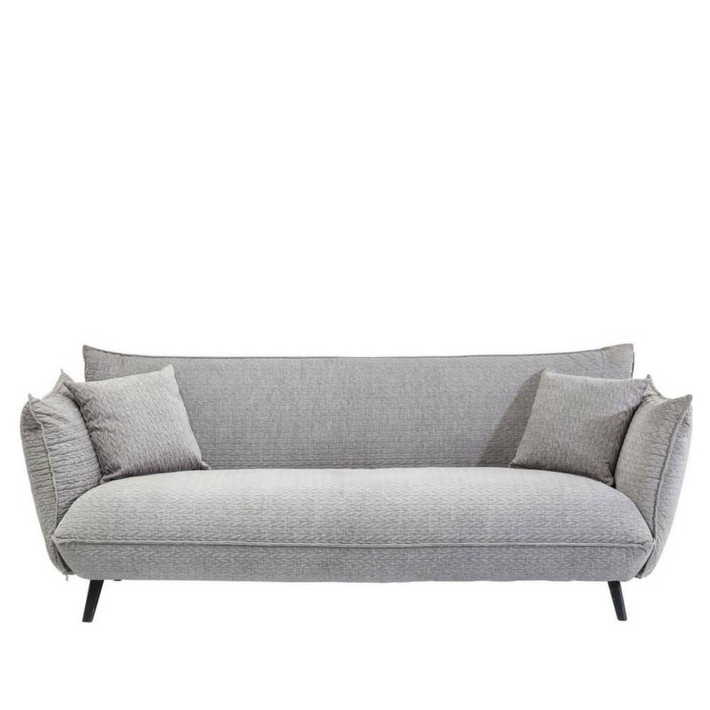 kare design sofaer. Black Bedroom Furniture Sets. Home Design Ideas