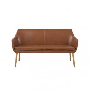 Sofabænke