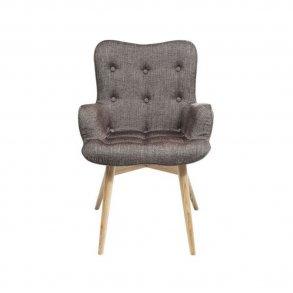 Kare Design spisebordsstole