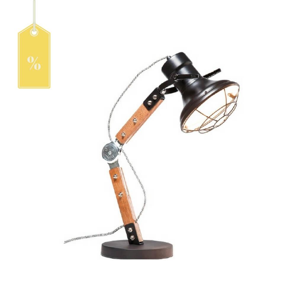 Lampe Tilbud Finest Find En Ny Lampe Fra Louis Poulsen Le Klint Verner Panton Og Mange With