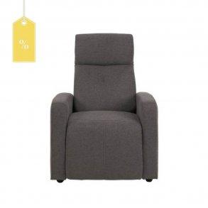 Lænestole, hvilestole mm. - tilbud