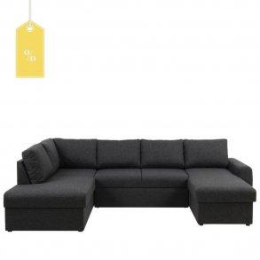 Sofaer - tilbud