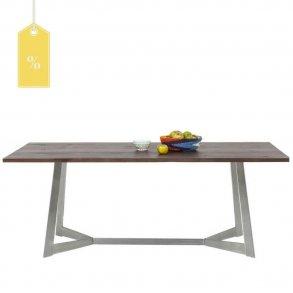 Spiseborde og barborde mm. - tilbud